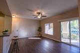 453 Country Club Drive - Photo 7