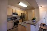 453 Country Club Drive - Photo 9