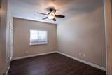 453 Country Club Drive - Photo 10