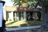 3415 Ketch Avenue - Photo 2