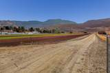 0 Santa Rosa Road - Photo 7