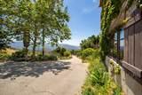 3191 Ladera Road - Photo 16