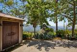 3191 Ladera Road - Photo 22