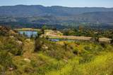 3191 Ladera Road - Photo 26