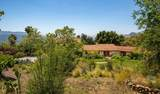 3191 Ladera Road - Photo 28