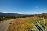 3191 Ladera Road - Photo 39