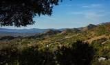 3191 Ladera Road - Photo 40