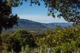 3191 Ladera Road - Photo 42
