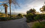 3191 Ladera Road - Photo 46