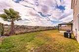 13776 Stagecoach Trail - Photo 25