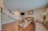 14307 Foothill Boulevard - Photo 2