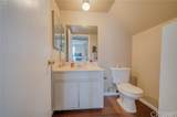 14307 Foothill Boulevard - Photo 14