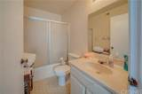 14307 Foothill Boulevard - Photo 10