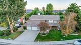 24124 Vista Hills Drive - Photo 2