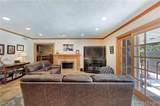 24124 Vista Hills Drive - Photo 19