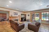 24124 Vista Hills Drive - Photo 20