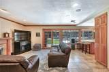 24124 Vista Hills Drive - Photo 21