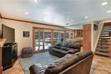 24124 Vista Hills Drive - Photo 22