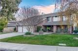 24124 Vista Hills Drive - Photo 4