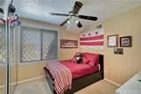 24124 Vista Hills Drive - Photo 45