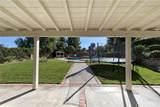 24124 Vista Hills Drive - Photo 49