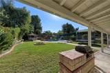 24124 Vista Hills Drive - Photo 50