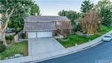 24124 Vista Hills Drive - Photo 6