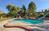 24124 Vista Hills Drive - Photo 51