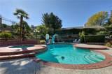 24124 Vista Hills Drive - Photo 53
