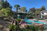 24124 Vista Hills Drive - Photo 54