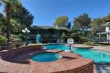 24124 Vista Hills Drive - Photo 56