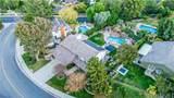 24124 Vista Hills Drive - Photo 60