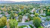 24124 Vista Hills Drive - Photo 61