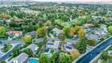 24124 Vista Hills Drive - Photo 62