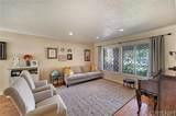 24124 Vista Hills Drive - Photo 9