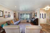 24124 Vista Hills Drive - Photo 10