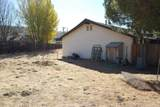 27980 Ack Ack Court - Photo 8