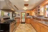 6140 Shoshone Avenue - Photo 45