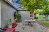 6140 Shoshone Avenue - Photo 60