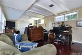 4840 Mammoth Avenue - Photo 32