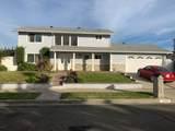 1054 Cavalier Avenue - Photo 1