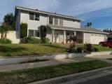 1054 Cavalier Avenue - Photo 3