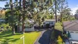932 Crestview Drive - Photo 46