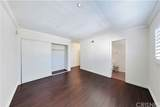 17179 Chatsworth Street - Photo 25