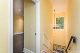 4515 Coldwater Canyon Avenue - Photo 22
