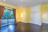 4515 Coldwater Canyon Avenue - Photo 24