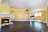 4515 Coldwater Canyon Avenue - Photo 8