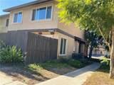 7445 Laurelgrove Avenue - Photo 1