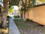 7445 Laurelgrove Avenue - Photo 2