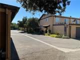 7445 Laurelgrove Avenue - Photo 3